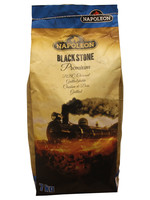 Napoleon Napoleon Blackstone premium houtskool 7kg