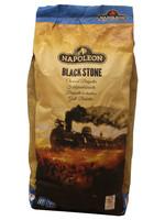 Napoleon Napoleon Blackstone grillbriketten 10kg