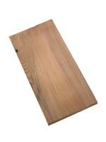 Napoleon Ceder houten rookplank