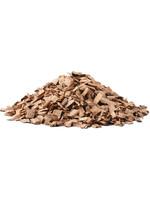 Napoleon Wood chips Brandy Eiken 700g