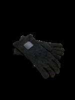 Ofyr Handschoenen Zwart