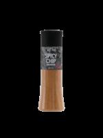NotJustBBQ Spicy Chip Shaker 360g