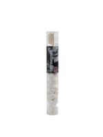 NotJustBBQ BBQ Marshmallow Koker 250g