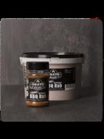 Grate Goods All Purpose Barbecue Rub (180 gr)