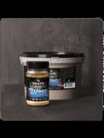 Grate Goods Seafood Seasoning (220 gr)