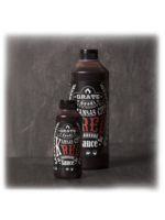 Grate Goods Kansas City Red Barbecue Sauce (775 ml)