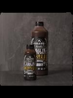 Grate Goods Carolina Mustard Barbecue Sauce (775 ml)