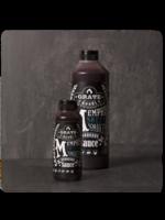 Grate Goods Memphis Sweet & Smokey Barbecue Sauce (775 ml)