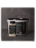 Grate Goods Allbrine Nr.1 (800 gr)