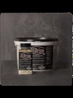 Grate Goods Allbrine Color (800 gr)