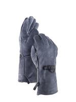 Napoleon Lederen BBQ handschoenen (1 paar)