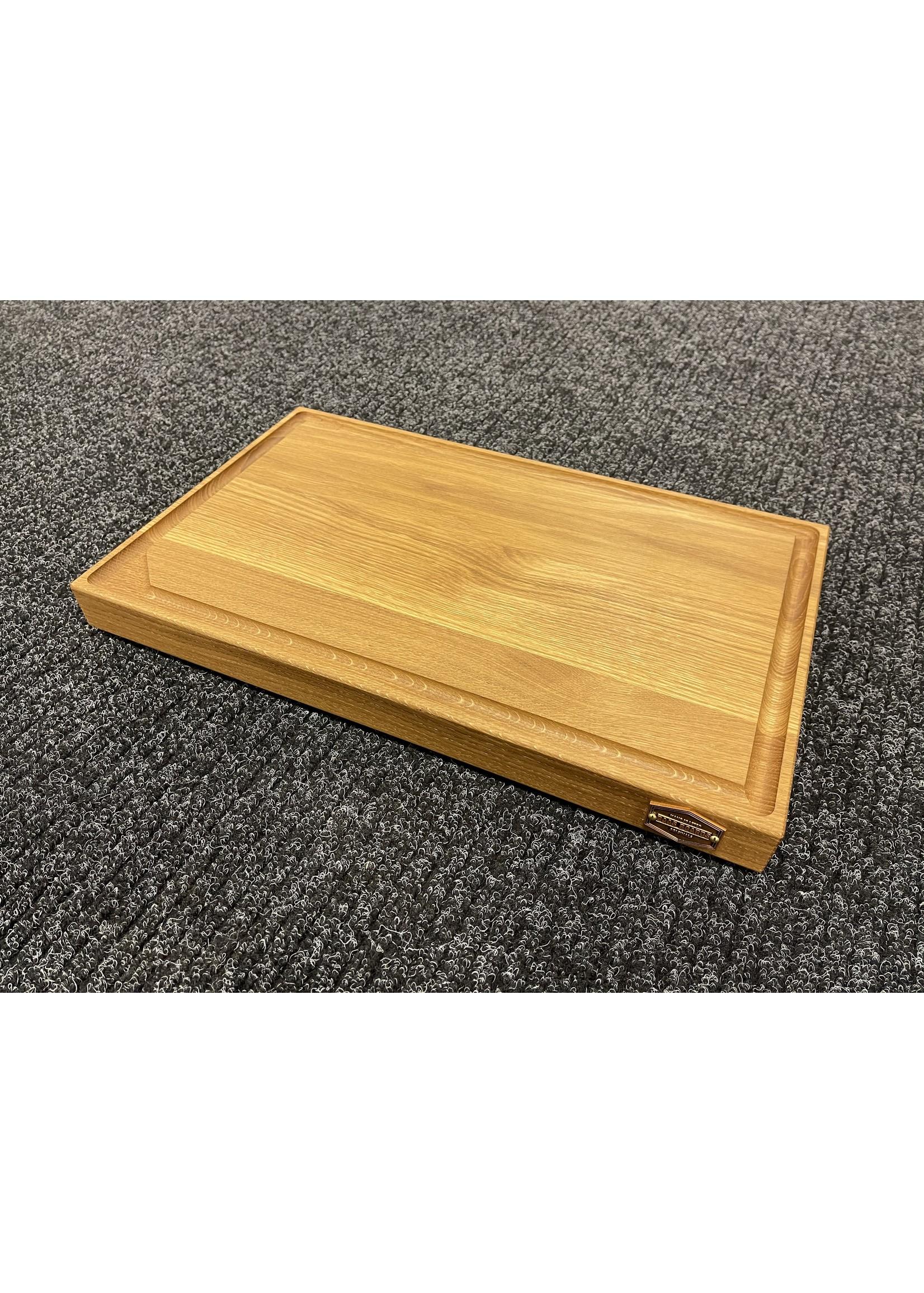 Baas Boards Baas Boards Luxe Snijplank (L)