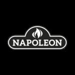 Napoleon Accessoires
