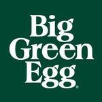 Big Green Egg Accessoires