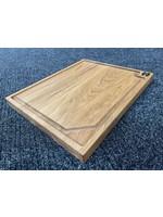 Baas Boards Baas Boards Luxe Snijplank (XL)