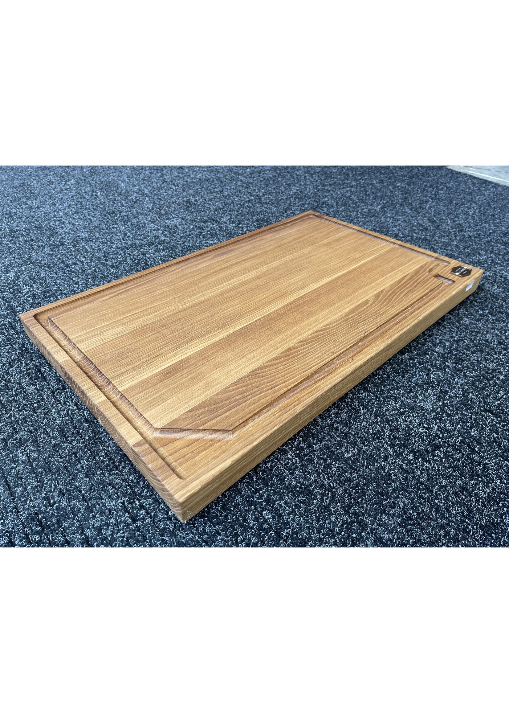 Baas Boards Baas Boards Luxe Snijplank (XXL)