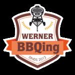 BBQing - Eigen Merk