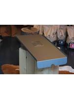 Smokey Bandit High Temperature Grill (RVS fase 2) - Lumberjack & Eastwood