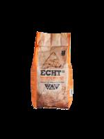 Echt Goed ECHT® Aanmaakhoutwol zak 1,5kg