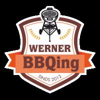 BBQing Dordrecht - Alles voor de barbecue!