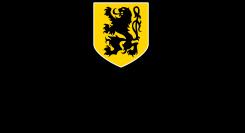 De Brouwerij van Vlaanderen