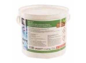 Bio-Pure Chloortabletten 200gr 5kg