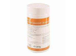 HC Ph Minus granulaat 1,5kg
