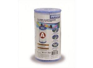 Intex Filter Cartridge Los Type A