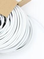 Gordijn Spiraal per 10 meter