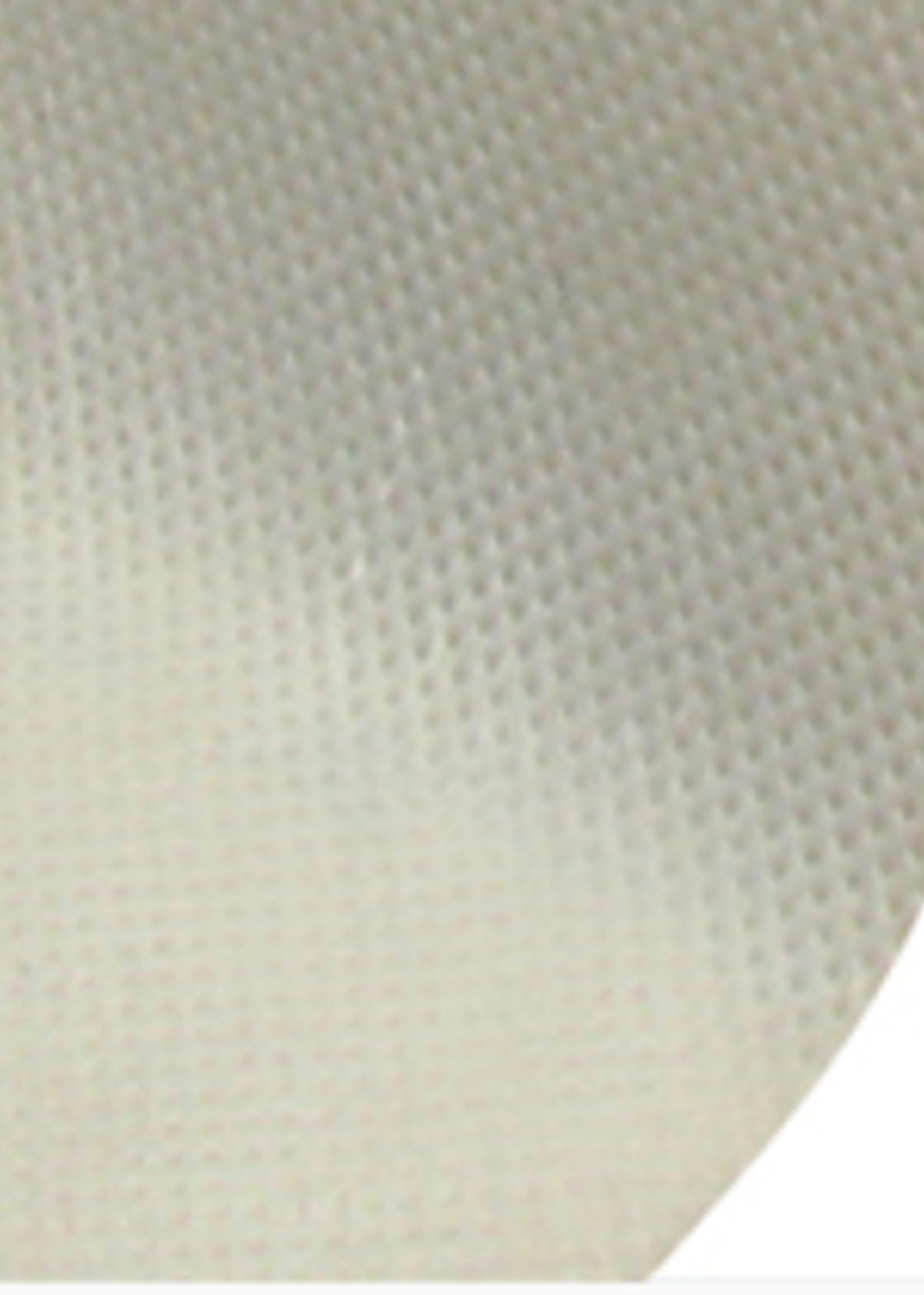 Verstevigingsband  5cm Breed