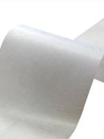 Verstevigingsband  6cm Breed