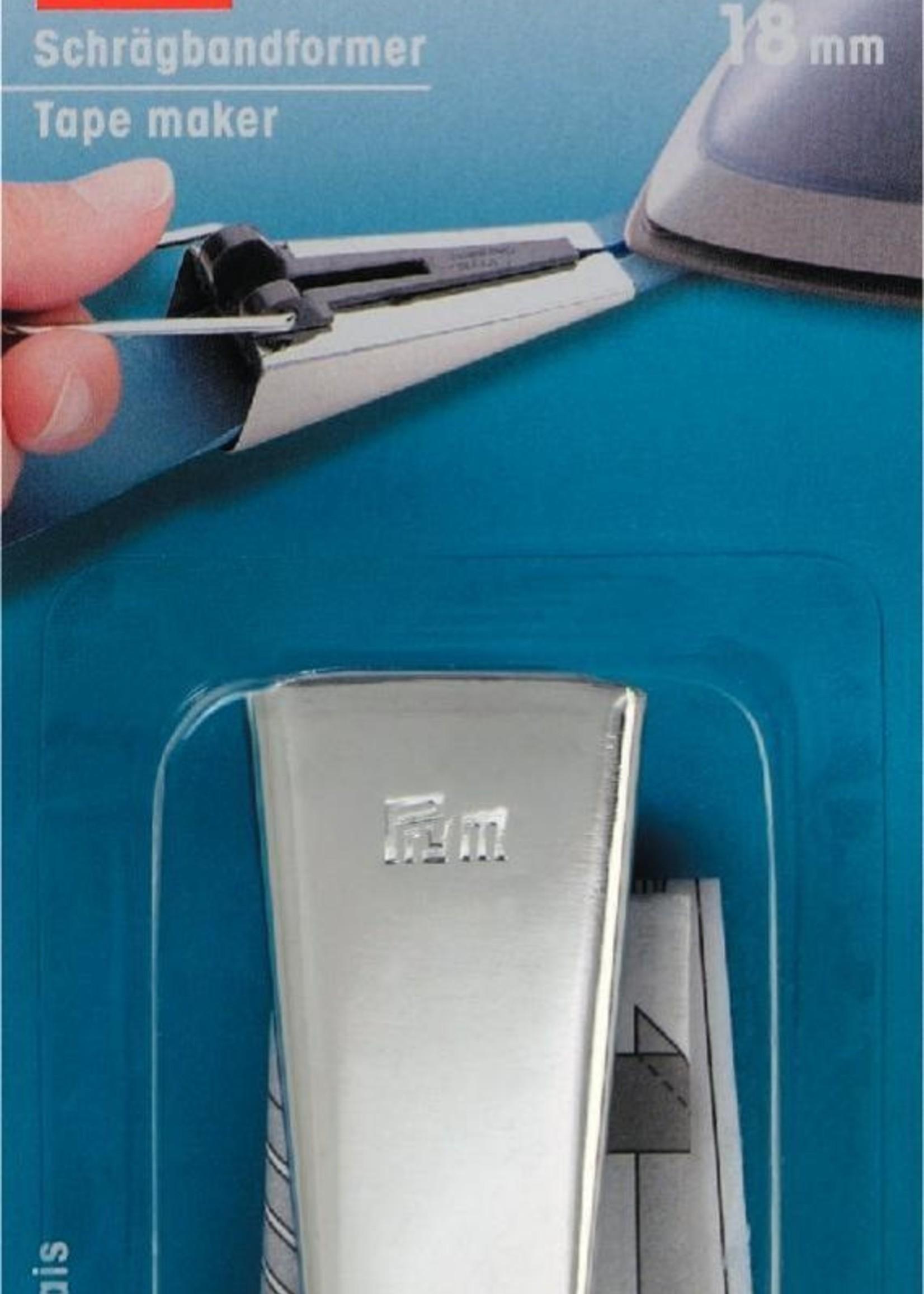 Prym biasband maker 18mm