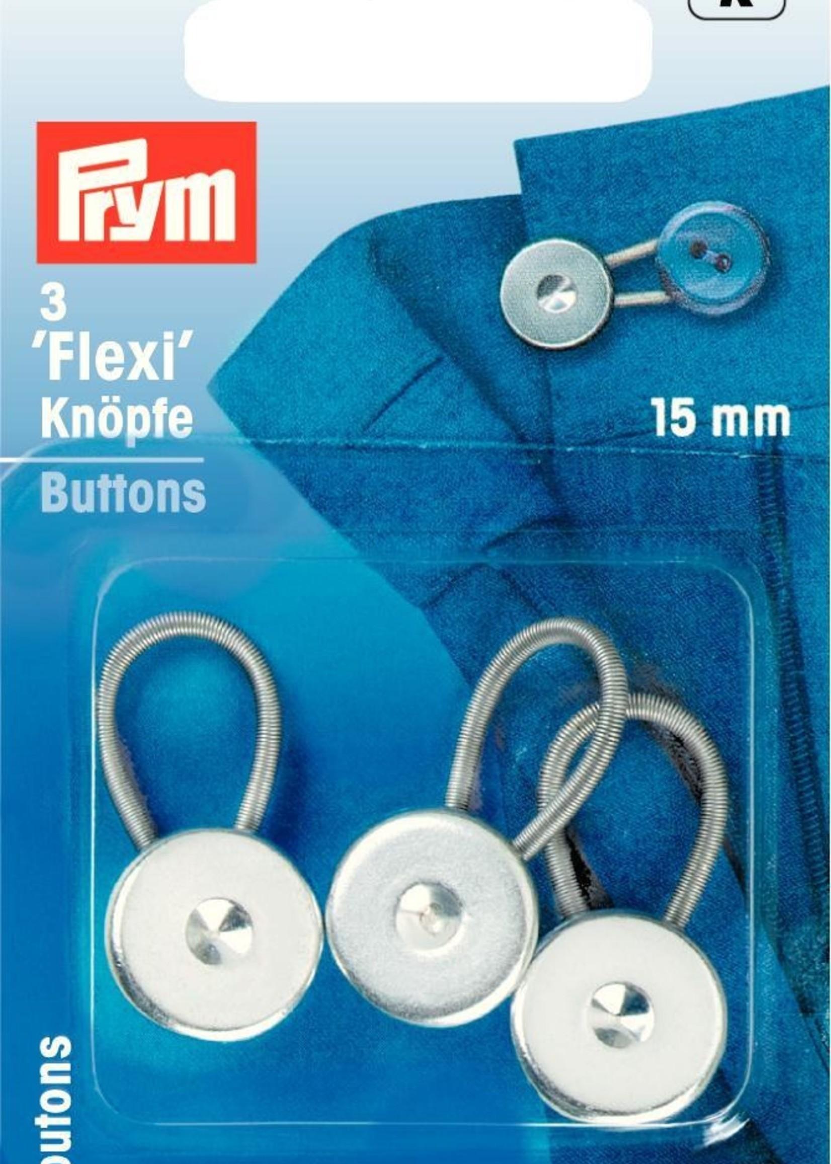 Prym Knoopverlenger Prym 15mm