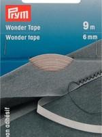 Prym wondertape 6mm
