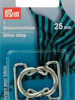 Prym Bikinisluiting 25mm