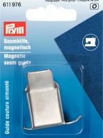 Prym Zoomgeleider Magnetisch