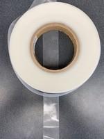 Waterdicht Tape verpakt per 3 meter