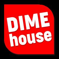 Dimehouse Outlet