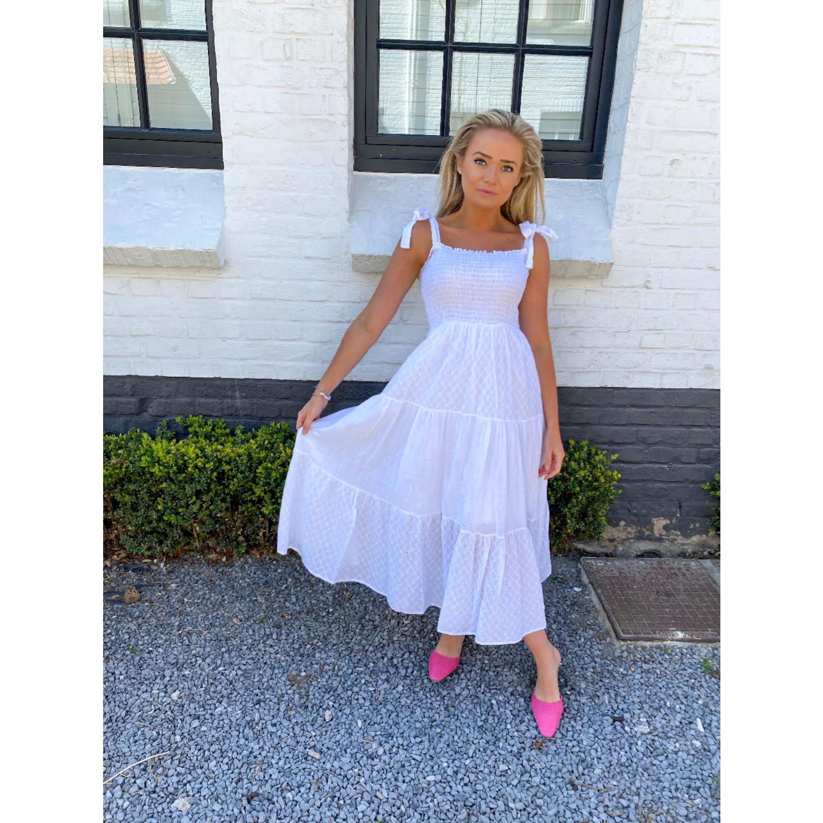 Dress - Rosie