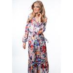 Yentl K Party dress 20-1