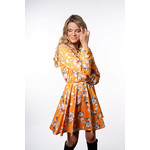 Yentl K Sweet dress 19-1