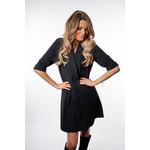 Yentl K Statement dress 23-1