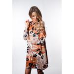 Yentl K Sweater dress 15-3