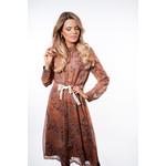 Yentl K YentlK dress 13-1