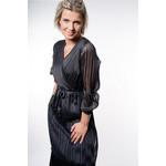 Yentl K Party dress 20-2