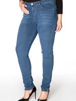 Yoek B5517L jeans