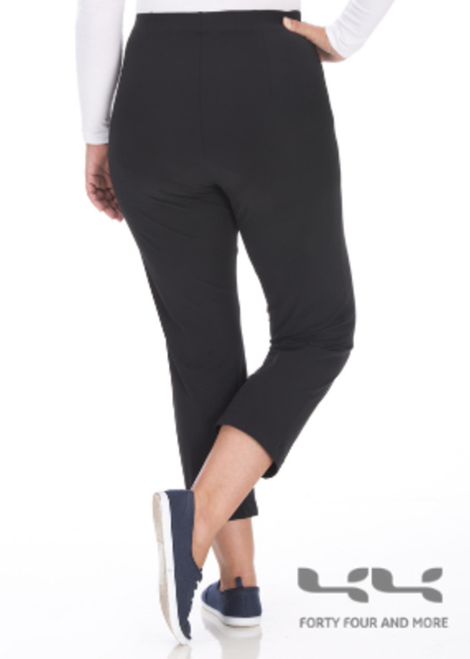 KJBrand 29826 6086 Susie pantalon 7/8 Sensitive