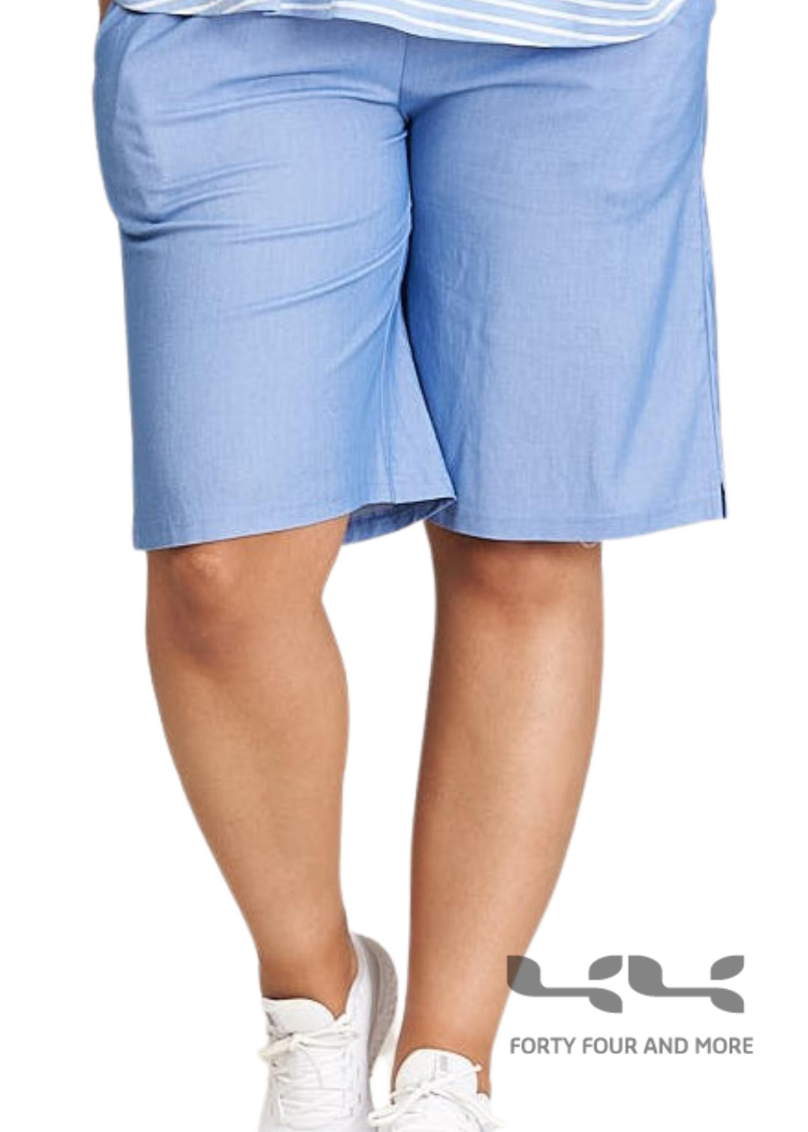 Studio  Vibeke shorts