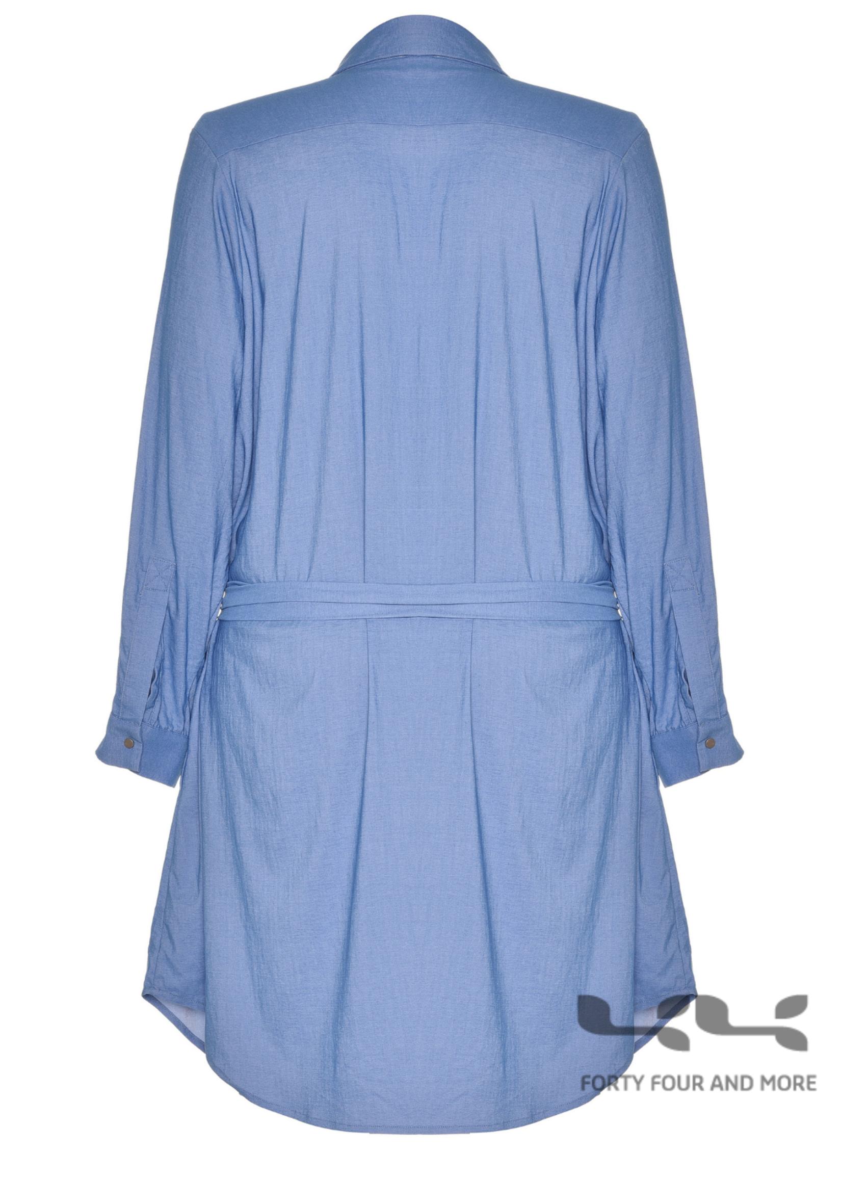 Studio Vibeke blouse