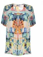 Studio S213867 blouse Heidi